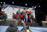 713 - The 2011-2012 Volvo Ocean Race at Lorient - IMG_6515_DxO Pbase.jpg