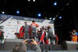 715 - The 2011-2012 Volvo Ocean Race at Lorient - IMG_6517_DxO Pbase.jpg