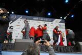 718 - The 2011-2012 Volvo Ocean Race at Lorient - IMG_6520_DxO Pbase.jpg