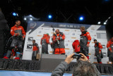 730 - The 2011-2012 Volvo Ocean Race at Lorient - IMG_6532_DxO Pbase.jpg