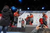 731 - The 2011-2012 Volvo Ocean Race at Lorient - IMG_6533_DxO Pbase.jpg