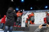 732 - The 2011-2012 Volvo Ocean Race at Lorient - IMG_6534_DxO Pbase.jpg