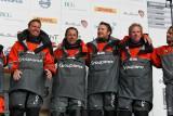 755 - The 2011-2012 Volvo Ocean Race at Lorient - MK3_9215_DxO Pbase.jpg