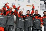 758 - The 2011-2012 Volvo Ocean Race at Lorient - MK3_9218_DxO Pbase.jpg