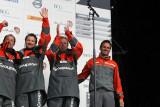 759 - The 2011-2012 Volvo Ocean Race at Lorient - MK3_9219_DxO Pbase.jpg