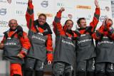761 - The 2011-2012 Volvo Ocean Race at Lorient - MK3_9221_DxO Pbase.jpg