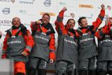 762 - The 2011-2012 Volvo Ocean Race at Lorient - MK3_9222_DxO Pbase.jpg