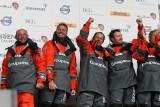 763 - The 2011-2012 Volvo Ocean Race at Lorient - MK3_9223_DxO Pbase.jpg