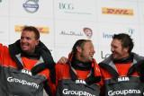 764 - The 2011-2012 Volvo Ocean Race at Lorient - MK3_9224_DxO Pbase.jpg