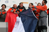 769 - The 2011-2012 Volvo Ocean Race at Lorient - MK3_9229_DxO Pbase.jpg