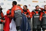 771 - The 2011-2012 Volvo Ocean Race at Lorient - MK3_9231_DxO Pbase.jpg
