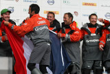 772 - The 2011-2012 Volvo Ocean Race at Lorient - MK3_9232_DxO Pbase.jpg