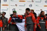 773 - The 2011-2012 Volvo Ocean Race at Lorient - MK3_9233_DxO Pbase.jpg