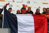 779 - The 2011-2012 Volvo Ocean Race at Lorient - MK3_9239_DxO Pbase.jpg