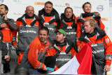 788 - The 2011-2012 Volvo Ocean Race at Lorient - MK3_9248_DxO Pbase.jpg