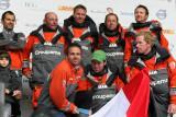 791 - The 2011-2012 Volvo Ocean Race at Lorient - MK3_9251_DxO Pbase.jpg