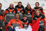 793 - The 2011-2012 Volvo Ocean Race at Lorient - MK3_9253_DxO Pbase.jpg