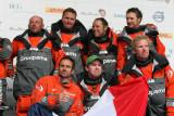 796 - The 2011-2012 Volvo Ocean Race at Lorient - MK3_9256_DxO Pbase.jpg