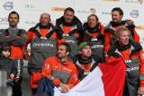 798 - The 2011-2012 Volvo Ocean Race at Lorient - MK3_9258_DxO Pbase.jpg