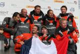799 - The 2011-2012 Volvo Ocean Race at Lorient - MK3_9259_DxO Pbase.jpg