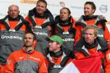 802 - The 2011-2012 Volvo Ocean Race at Lorient - MK3_9262_DxO Pbase.jpg