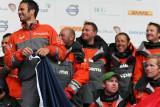 803 - The 2011-2012 Volvo Ocean Race at Lorient - MK3_9263_DxO Pbase.jpg