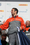 805 - The 2011-2012 Volvo Ocean Race at Lorient - MK3_9265_DxO Pbase.jpg