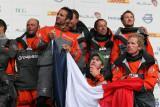 811 - The 2011-2012 Volvo Ocean Race at Lorient - MK3_9271_DxO Pbase.jpg