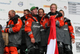 820 - The 2011-2012 Volvo Ocean Race at Lorient - MK3_9280_DxO Pbase.jpg