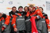 825 - The 2011-2012 Volvo Ocean Race at Lorient - MK3_9285_DxO Pbase.jpg
