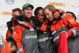828 - The 2011-2012 Volvo Ocean Race at Lorient - MK3_9288_DxO Pbase.jpg
