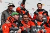 831 - The 2011-2012 Volvo Ocean Race at Lorient - MK3_9291_DxO Pbase.jpg