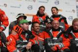 832 - The 2011-2012 Volvo Ocean Race at Lorient - MK3_9292_DxO Pbase.jpg