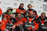 833 - The 2011-2012 Volvo Ocean Race at Lorient - MK3_9293_DxO Pbase.jpg
