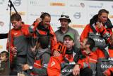 835 - The 2011-2012 Volvo Ocean Race at Lorient - MK3_9295_DxO Pbase.jpg