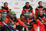 836 - The 2011-2012 Volvo Ocean Race at Lorient - MK3_9296_DxO Pbase.jpg