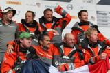 840 - The 2011-2012 Volvo Ocean Race at Lorient - MK3_9300_DxO Pbase.jpg