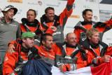 841 - The 2011-2012 Volvo Ocean Race at Lorient - MK3_9301_DxO Pbase.jpg