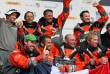 843 - The 2011-2012 Volvo Ocean Race at Lorient - MK3_9303_DxO Pbase.jpg