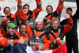 844 - The 2011-2012 Volvo Ocean Race at Lorient - MK3_9304_DxO Pbase.jpg