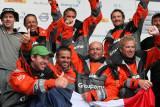 845 - The 2011-2012 Volvo Ocean Race at Lorient - MK3_9305_DxO Pbase.jpg