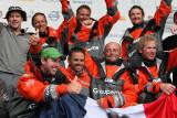 846 - The 2011-2012 Volvo Ocean Race at Lorient - MK3_9306_DxO Pbase.jpg