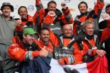 848 - The 2011-2012 Volvo Ocean Race at Lorient - MK3_9308_DxO Pbase.jpg