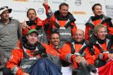 850 - The 2011-2012 Volvo Ocean Race at Lorient - MK3_9310_DxO Pbase.jpg