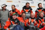 851 - The 2011-2012 Volvo Ocean Race at Lorient - MK3_9311_DxO Pbase.jpg