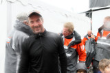 856 - The 2011-2012 Volvo Ocean Race at Lorient - IMG_6552_DxO Pbase.jpg