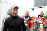 857 - The 2011-2012 Volvo Ocean Race at Lorient - IMG_6553_DxO Pbase.jpg
