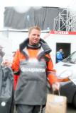 861 - The 2011-2012 Volvo Ocean Race at Lorient - IMG_6557_DxO Pbase.jpg