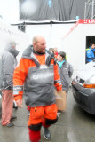 863 - The 2011-2012 Volvo Ocean Race at Lorient - IMG_6559_DxO Pbase.jpg