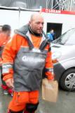 865 - The 2011-2012 Volvo Ocean Race at Lorient - IMG_6561_DxO Pbase.jpg